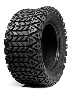 A/T Tire